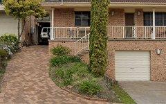 20 Jeannie Crescent, Berkeley Vale NSW