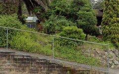 89 Wyong Road, Berkeley Vale NSW