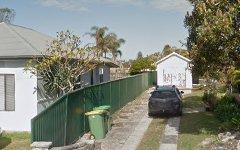 59 Boondilla Road, Blue Bay NSW