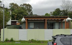 30A Kerry Crescent, Berkeley Vale NSW