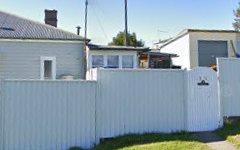 13 Villiers Street, Portland NSW