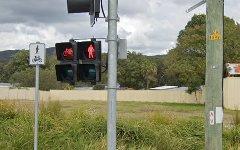 1 Tumbi Road, Tumbi Umbi NSW