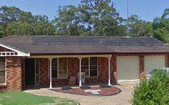 6 Wendie Close, Tumbi Umbi NSW