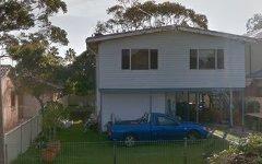48 Bloomfield Street, Long Jetty NSW