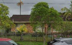 48 Rotherham Street, Bateau Bay NSW