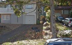8 Berne Street, Bateau Bay NSW