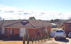 6 Camidge Close, Kelso NSW