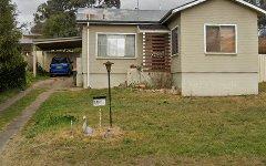 14 Golsby St, West Bathurst NSW
