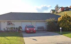 1/8 Marsden Lane, Kelso NSW