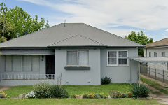 92 Hereford Street, Kelso NSW