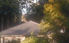 7 Adnamira Close, North Gosford NSW