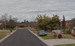 38 Freestone Way, Windradyne NSW