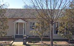 30 Rankin Street, Bathurst NSW