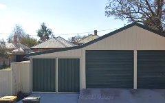 16 Morrisset Street, Bathurst NSW
