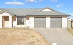7 Diamond Close, Kelso NSW