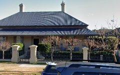 259 George Street, Bathurst NSW