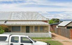 135 LAMBERT STREET, Bathurst NSW