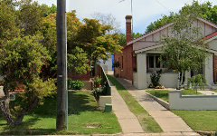 190 Rocket Street, Bathurst NSW