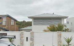 139 Ocean View Drive, Wamberal NSW