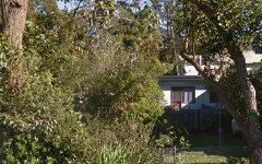 34 Winani Road, Erina NSW