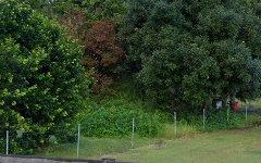 869 River Road, Lower Portland NSW