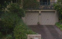 27A Salisbury Drive, Terrigal NSW