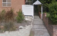 5b Charlotte Close, Terrigal NSW