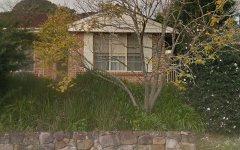 6 Greenvale Road, Green Point NSW