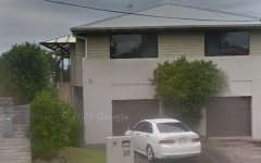 3/10 Bareena Avenue, North Avoca NSW