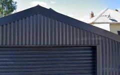 10 Spooner Street, Lithgow NSW