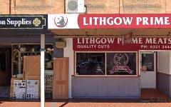 35 Main Street, Lithgow NSW