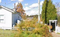 1 Station Street, Brewongle NSW