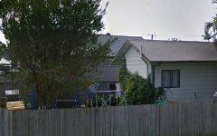 48 Davis Avenue, Davistown NSW
