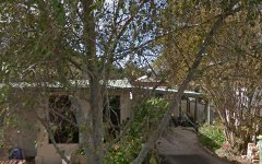 29/31 Grevillia Avenue, Davistown NSW