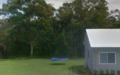 213 Cedar Ridge Road, Kurrajong NSW