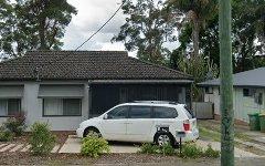 194 Railway St, Woy Woy NSW