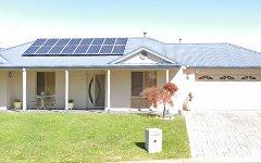 7 Birch Close, South Bowenfels NSW