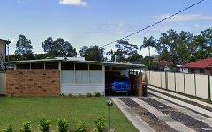 4 Haynes Ave, Umina Beach NSW