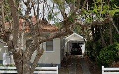 8 Bream Road, Ettalong Beach NSW