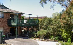 78 The Scenic Road, Killcare Heights NSW
