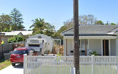 13 Calypta Road, Umina Beach NSW