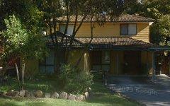 125 Mitchell Drive, Glossodia NSW