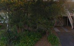4A Beach Drive, Killcare NSW