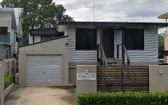 143 Coromandel Road, Ebenezer NSW
