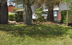 10 Longleat Road, Kurmond NSW
