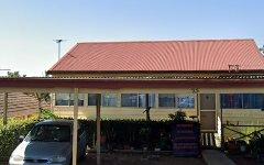 1/75 Old Bells Line of Road, Kurrajong NSW