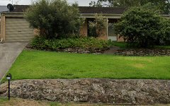 40 Turnbull Avenue, Wilberforce NSW
