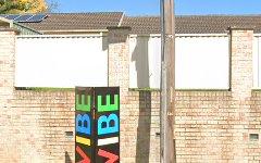 4/105 Bells Line of Road, North Richmond NSW