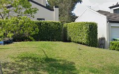 7/39 Beaumont Ave, North Richmond NSW