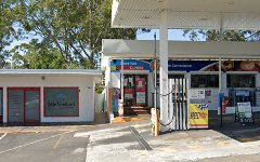 2/659 Grose Vale Road, Grose Vale NSW